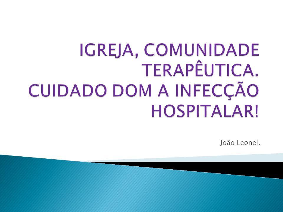 João Leonel.