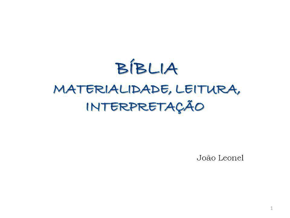 João Leonel 1