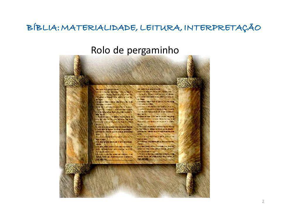 Almeida Revista e AtualizadaBíblia Edição Pastoral 1 Coríntios 12 e 13 12.31 Entretanto, procurai, com zelo, os melhores dons.