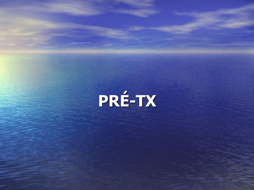 PRÉ-TX