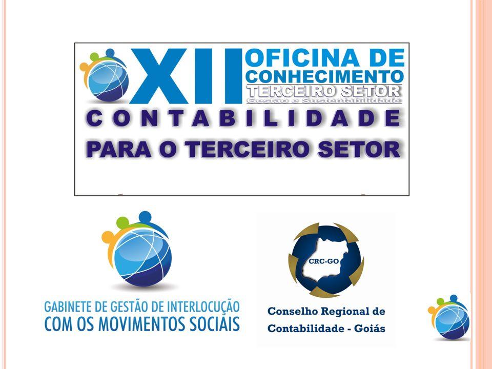 COMITÊ INTERSETORIAL DE POLÍTICAS PÚBLICAS E RELAÇÕES COM OS MOVIMENTOS SOCIAIS Criado pelo Decreto nº 7.300, de 26 de abril de 2011 Art.