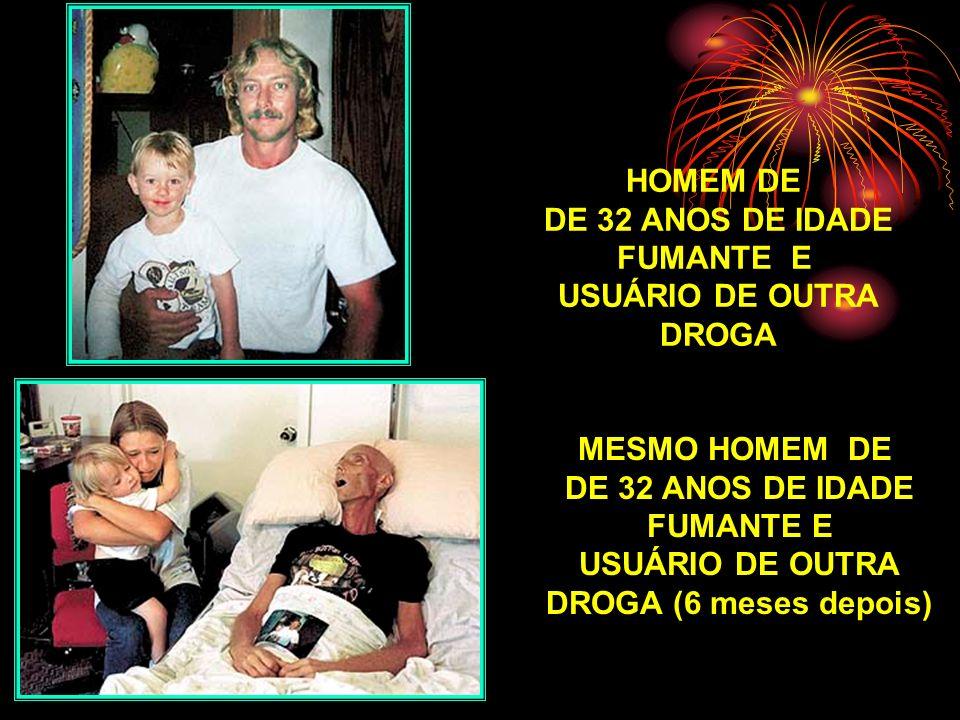 Menino de 12 anos, morador de rua no centro de São Paulo. / Comecei a usar (crack)... Pra esquecer dos problemas. Fugi de casa.. Meu pai chegava bêbad