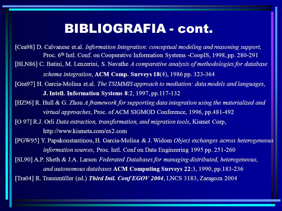 Controle de Concorrência Serializabilidade global Local s 1 com a, b Local s 2 com c, d Transações: globais: T 1 : r 1 (a) r 1 (c) T 2 : r 2 (b) r 2 (d) locais: T 3 : w 3 (a) w 3 (b) em s 1 T 4 : w 4 (c) w 4 (d) em s 2 Visão global: T 1,T 2 Schedules locais: S 1 : r 1 (a) w 3 (a) w 3 (b) r 2 (b) T 1, T 3, T 2 S 2 : w 4 (c) r 1 (c) r 2 (d) w 4 (d) r 2 (d) w 4 (c) w 4 (d) r 1 (c) T 2, T 4, T 1