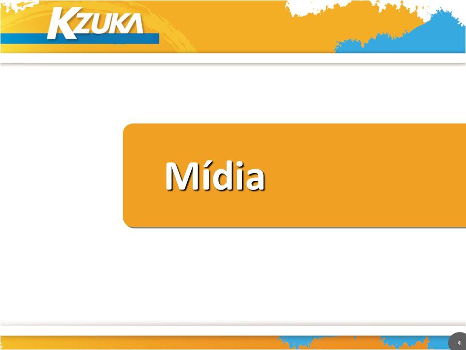 4 MídiaMídia 4