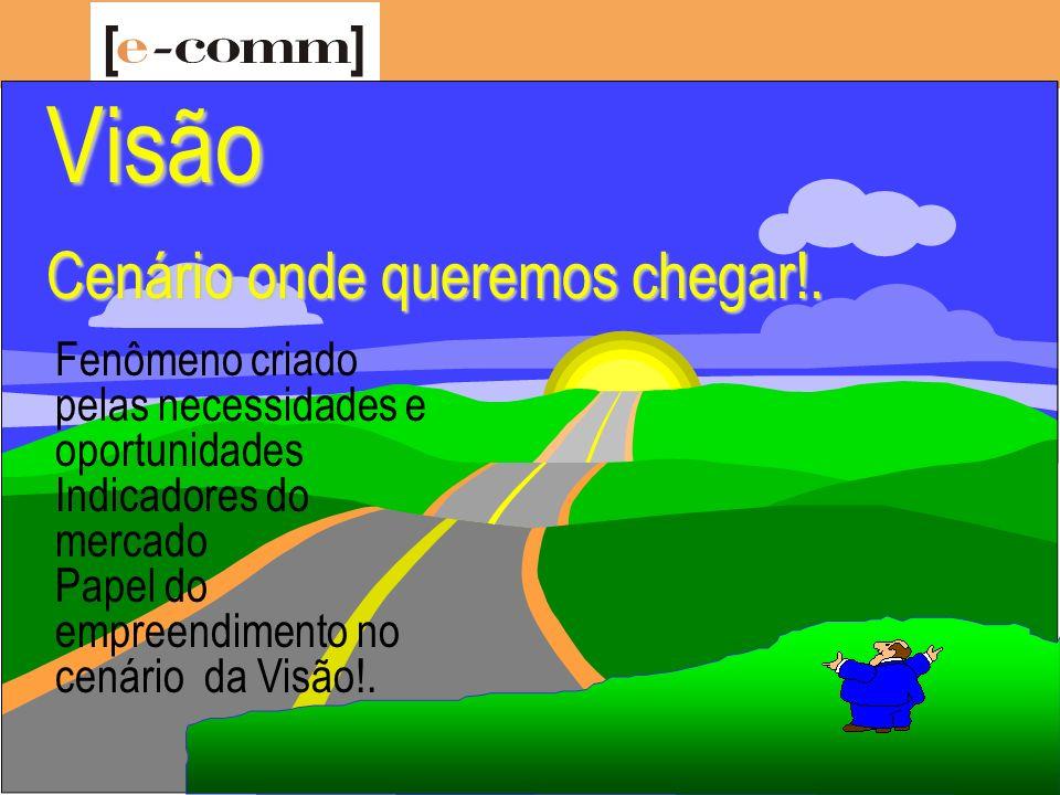 Marcelo A Barros PhD – barros@dsc.ufpb.br Inovação Nossa contribuição no cenário da Visão!.