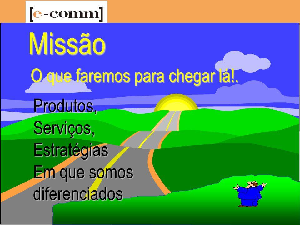 Marcelo A Barros PhD – barros@dsc.ufpb.br Metas Como medir se estamos chegando lá!.