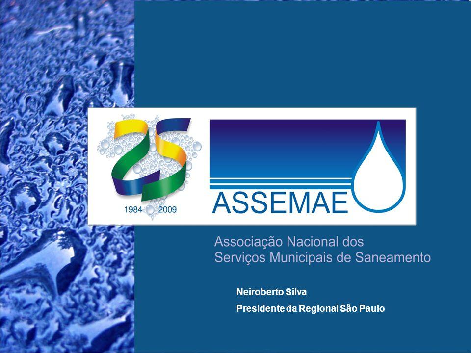 II CONGRESSO ESTADUAL DE COMITÊS DE BACIA HIDROGRAFICA Usos da água - gestão da oferta e da demanda São Pedro - SP 19 de Agosto de 2010