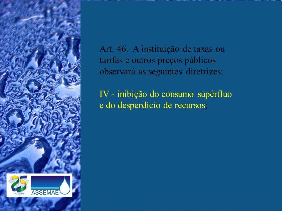 Art. 46.