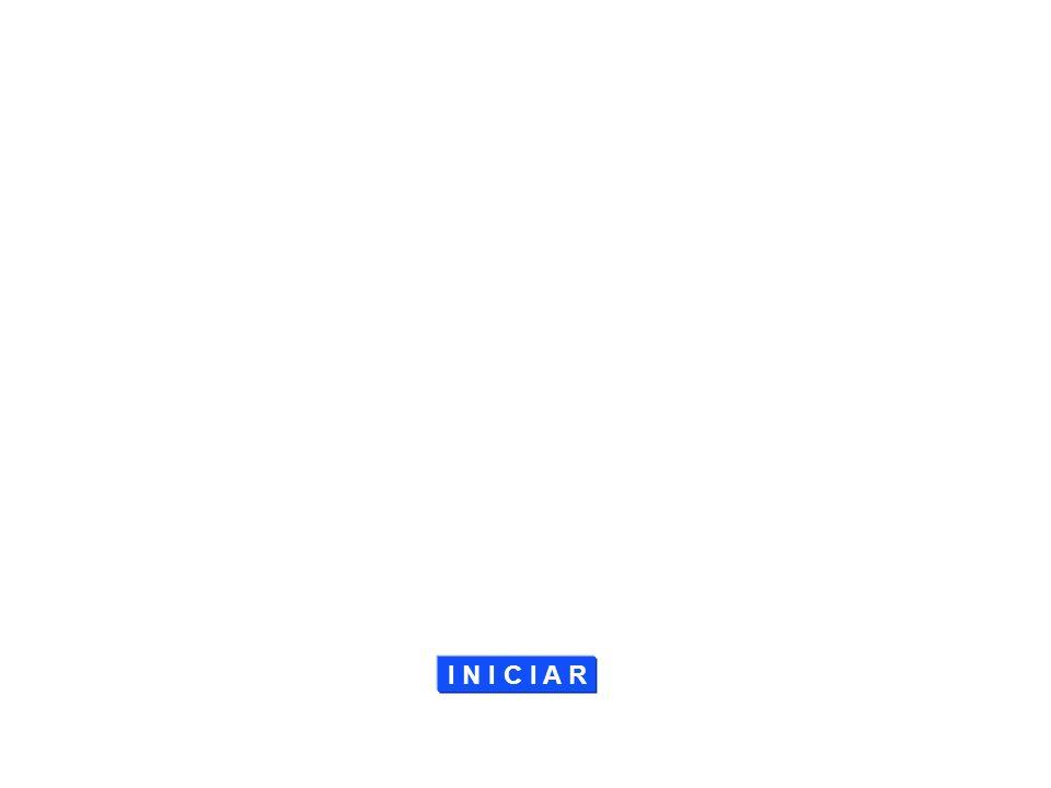A cobrança pelo uso das águas do domínio do Estado terá por base: BASES DE CÁLCULO DA COBRANÇA n CAPTAÇÃO - volume dágua captado nos rios, lagos e ou lençol subterrâneo, considerando a disponibilidade e a qualidade hídrica de cada bacia n CONSUMO - parte ou o total do volume captado, devendo ser cobrado somente a quantidade de água efetivamente consumida, e que corresponde à diferença entre o que é captado e o que é devolvido aos rios n DILUIÇÃO, TRANSPORTE E/OU ASSIMILAÇÃO DE EFLUENTES - volume dágua restituído aos rios, considerando a carga de diversos parâmetros orgânicos e físico-químicos dos efluentes.