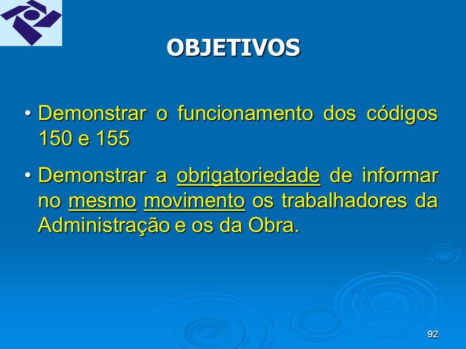 91 ESTUDO DE CASO 3