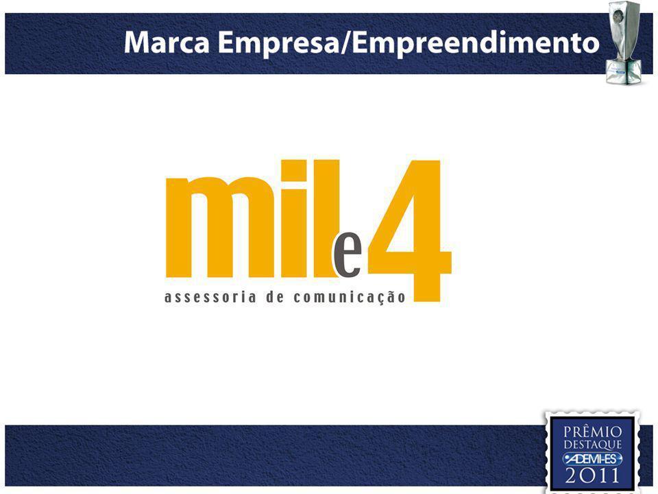Com 20 anos de existência, a Mile4 Assessoria de Comunicação é uma empresa consolidada no segmento de assessoria de comunicação no Espírito Santo.