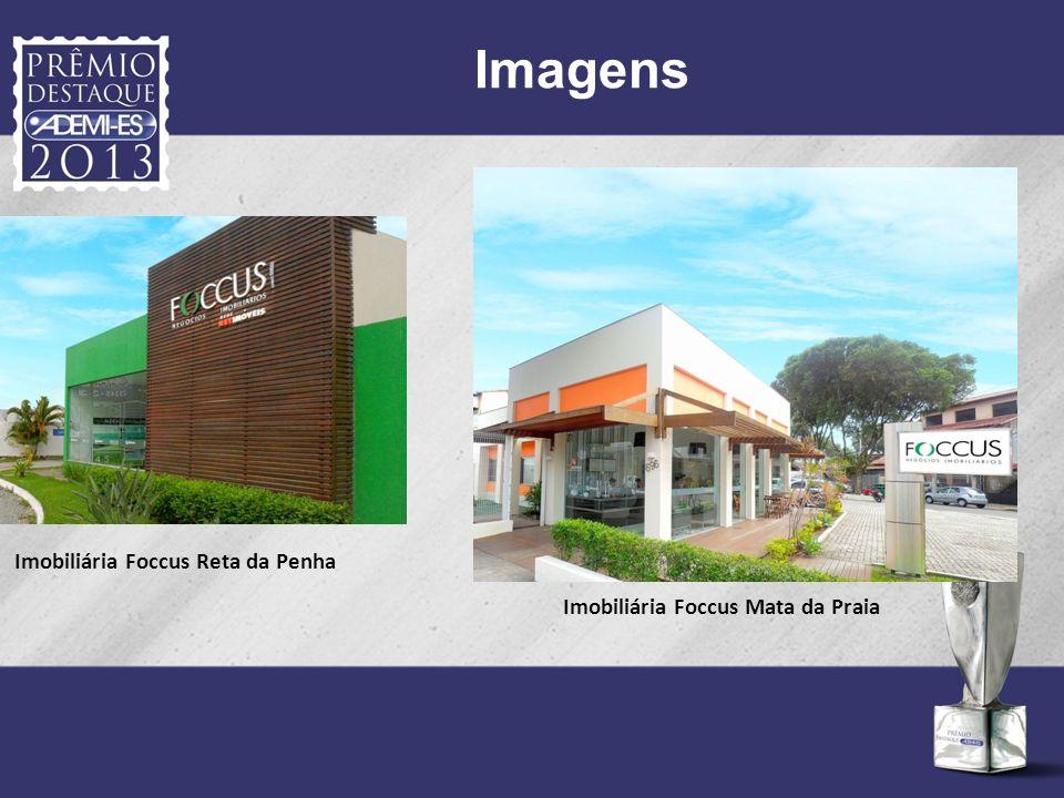 Imagens Imobiliária Foccus Reta da Penha Imobiliária Foccus Mata da Praia