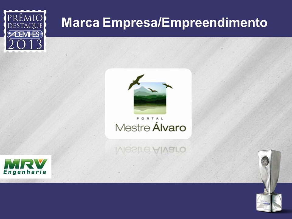 Justificativa Mestre Álvaro A MRV é conhecida pela excelência de seus projetos, e o Portal Mestre Álvaro é um complexo de condomínios fechados que reúne grandes qualidades em um único lugar: conforto, lazer, praticidade e segurança e principalmente sua localização, no coração de Serra, Laranjeiras.