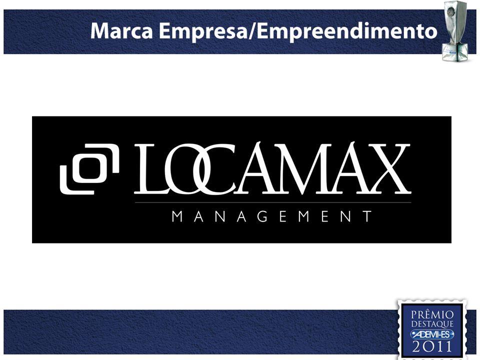 A Locamaxx nasceu em janeiro de 2009 com um plantel de 4 pessoas, trabalhando com um propósito de oferecer um serviço de intermediação imobiliária realmente diferenciado, inexistente no mercado, com foco nas pessoas e não nas coisas.