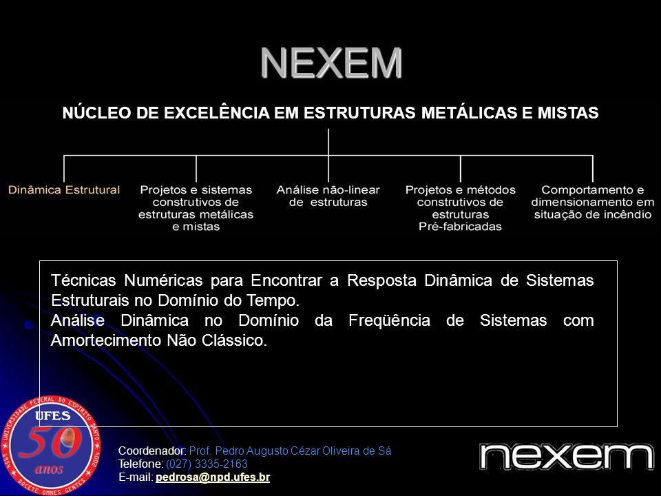 Estudo do Processo de Projeto de Empreendimentos em Construção Metálica - Uma Visão Segundo a Nova Filosofia de Produção.