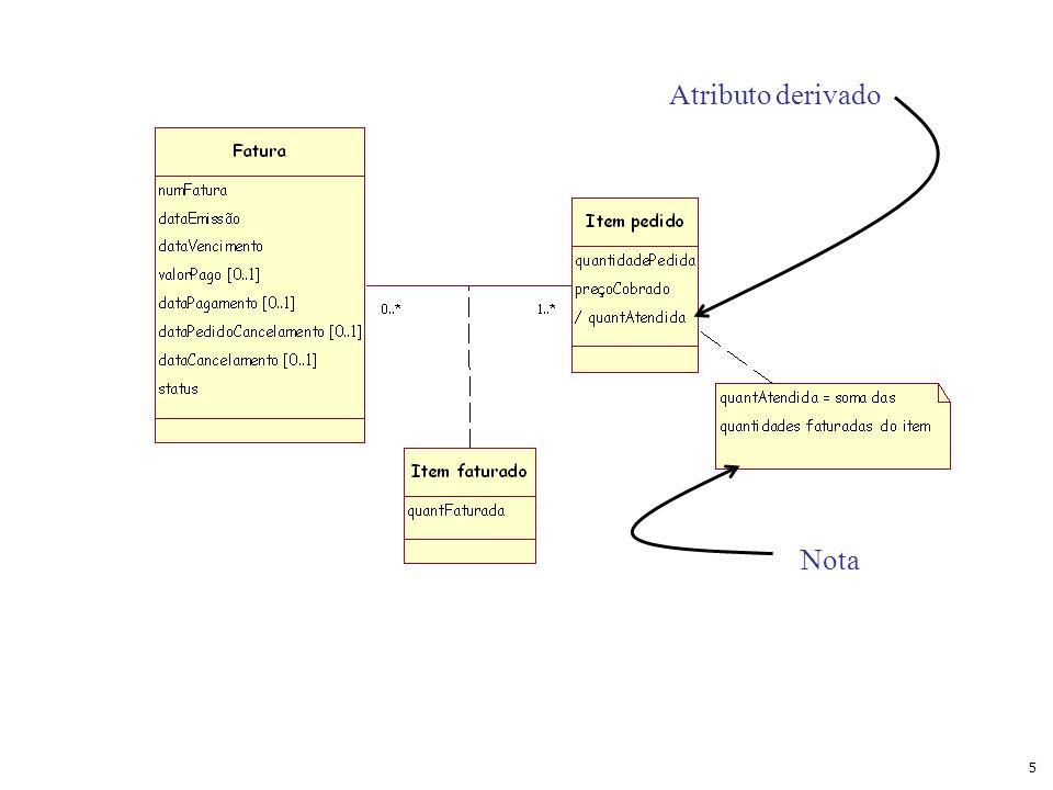 5 Atributo derivado Nota