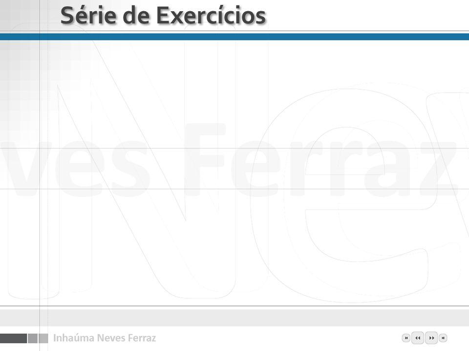 Exercício 9 22