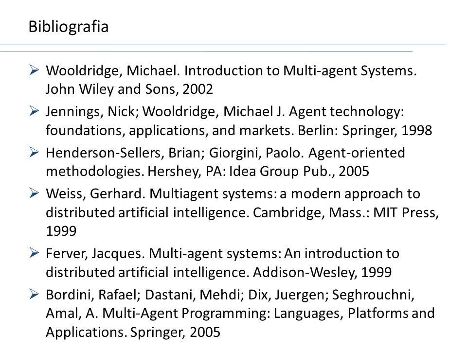 Evolução dos Paradígmas da ES Linguagem Assembly Abstração Funcional Programação Estruturada Orientação a Objetos Orientação a Componentes...