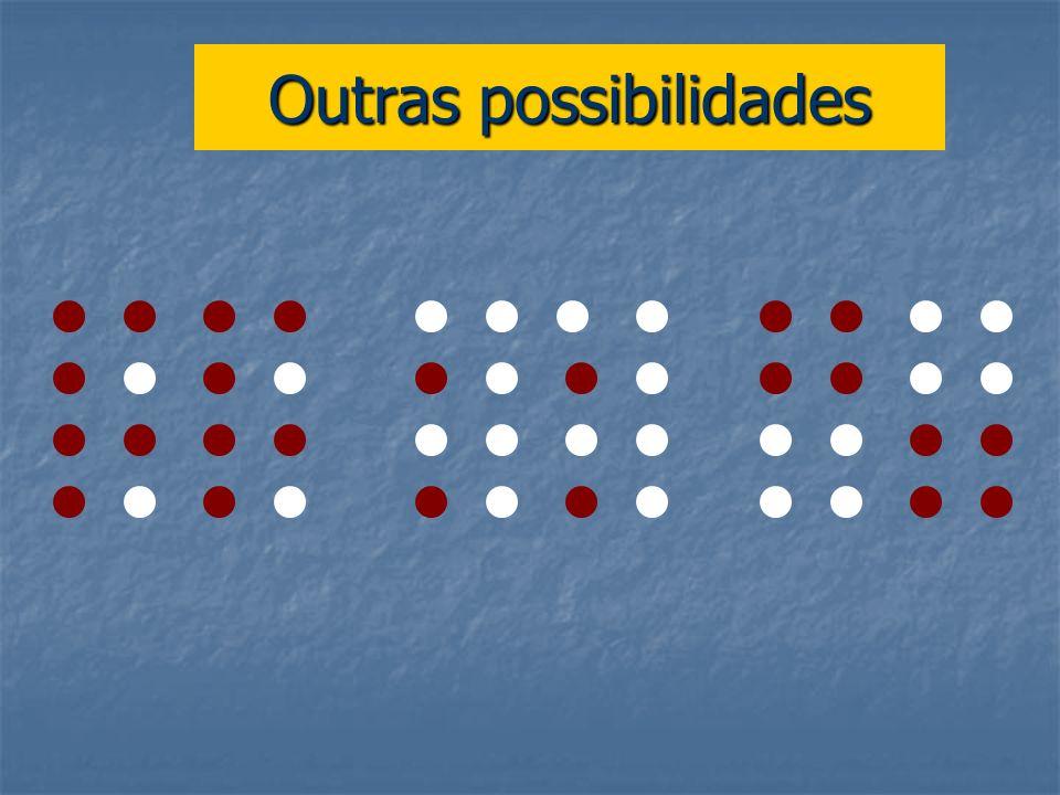 =1 Por onde começar Procurar U=4