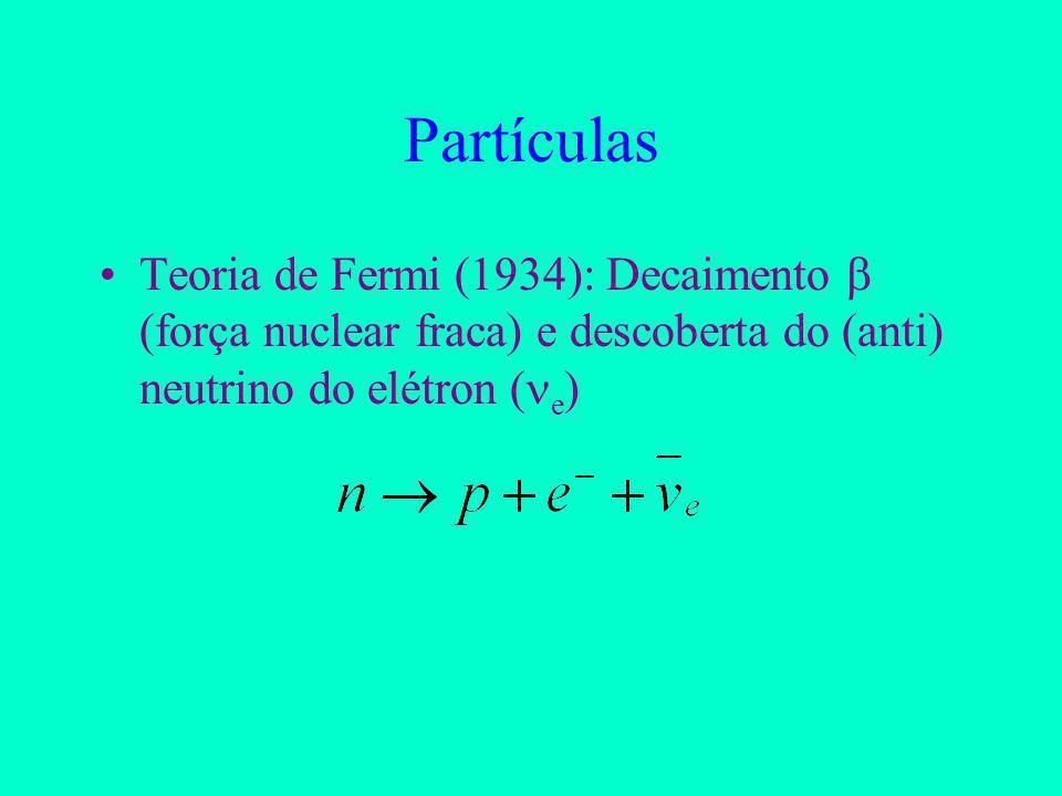 Spin Na mecânica quântica não-relativística o spin não surge naturalmente e foi proposto num modelo por Pauli Na mecânica quântica relativística propo