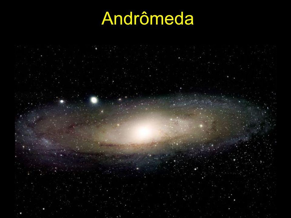 Estrelas explodindo SN1987A