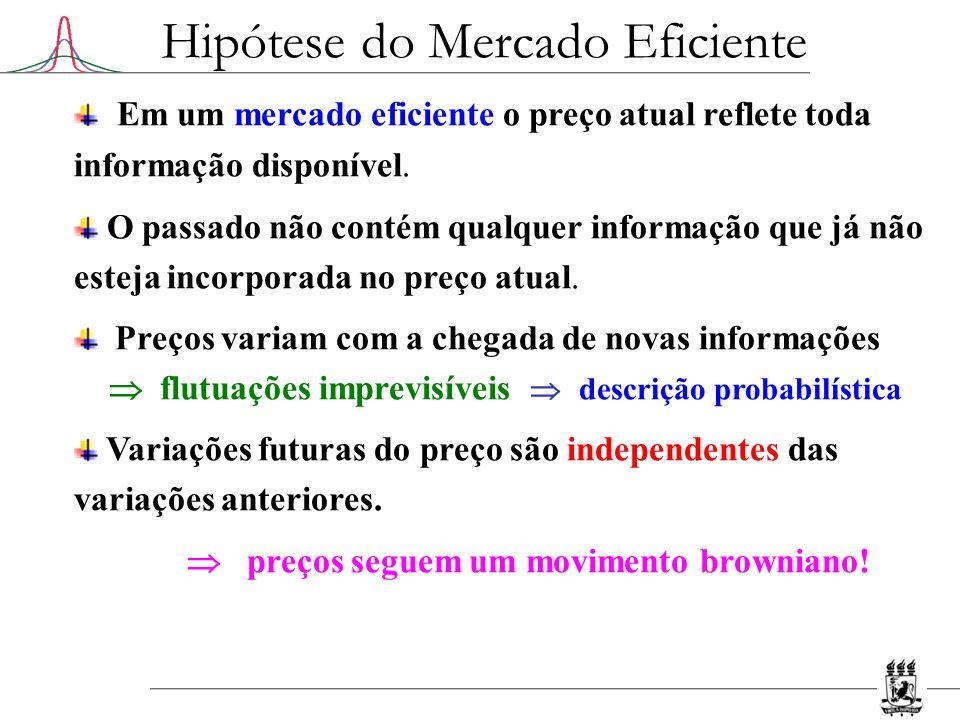 Scientific American Brasil, agosto de 2004