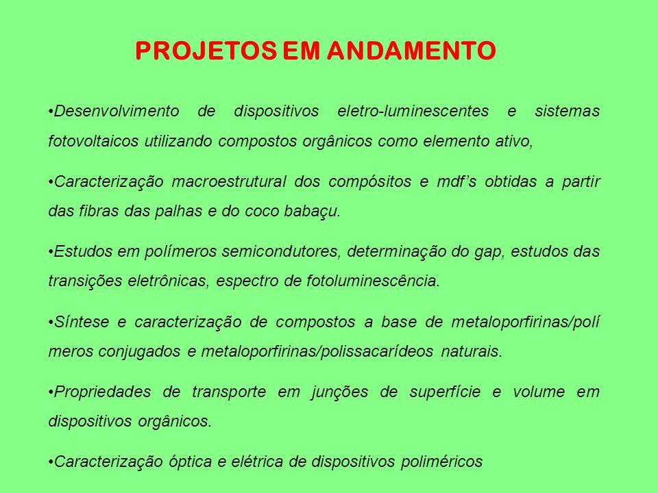 Nome do DocenteP, C ou VTitu- lação AnoDisciplina 2010 (G ou PG) Nível Bolsa CNPq 2010 Angel Alberto HidalgoPDr.2000 IFUSP 3G - Francisco W.