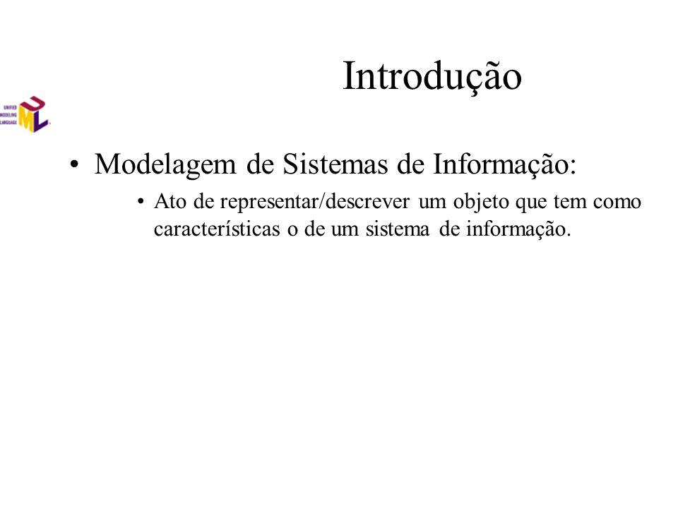 Sistema de Informação e Computadores Características dos Sistemas de Informação: Transmissão.