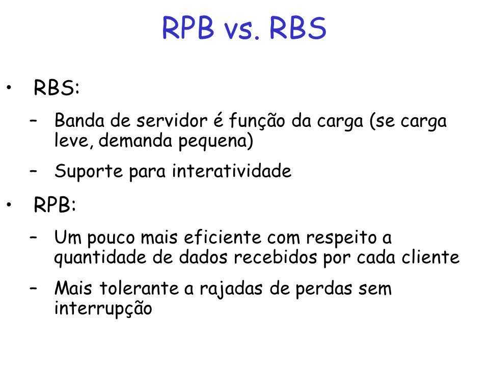 RPB vs.