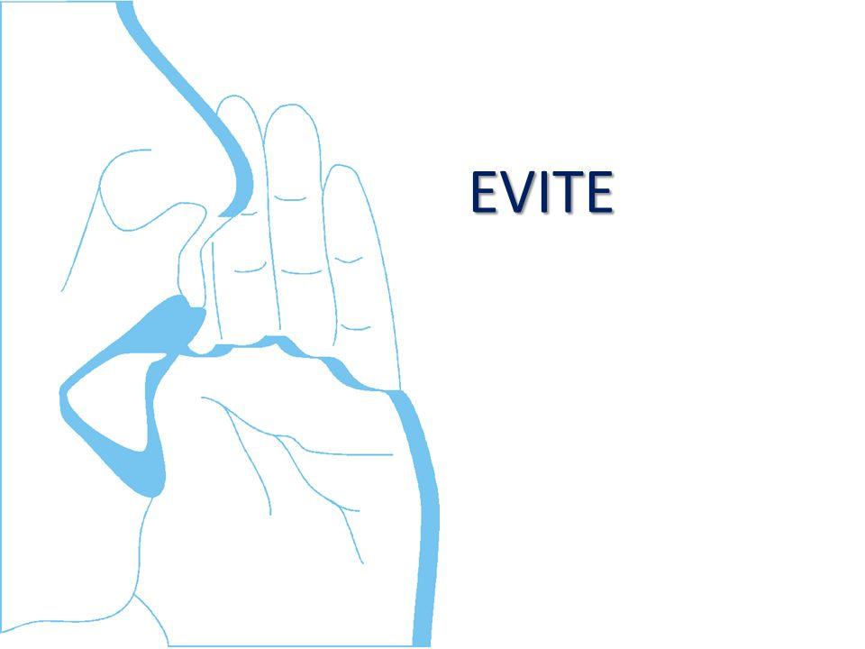 EVITE