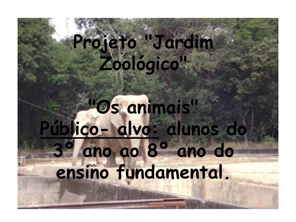 Fazendo assim a relação sobre os problemas ambientais que afetam os ecossistemas brasileiros, caça, desmatamento, poluição, queimadas, que tanto tem prejudicado a fauna e a flora de nosso país.