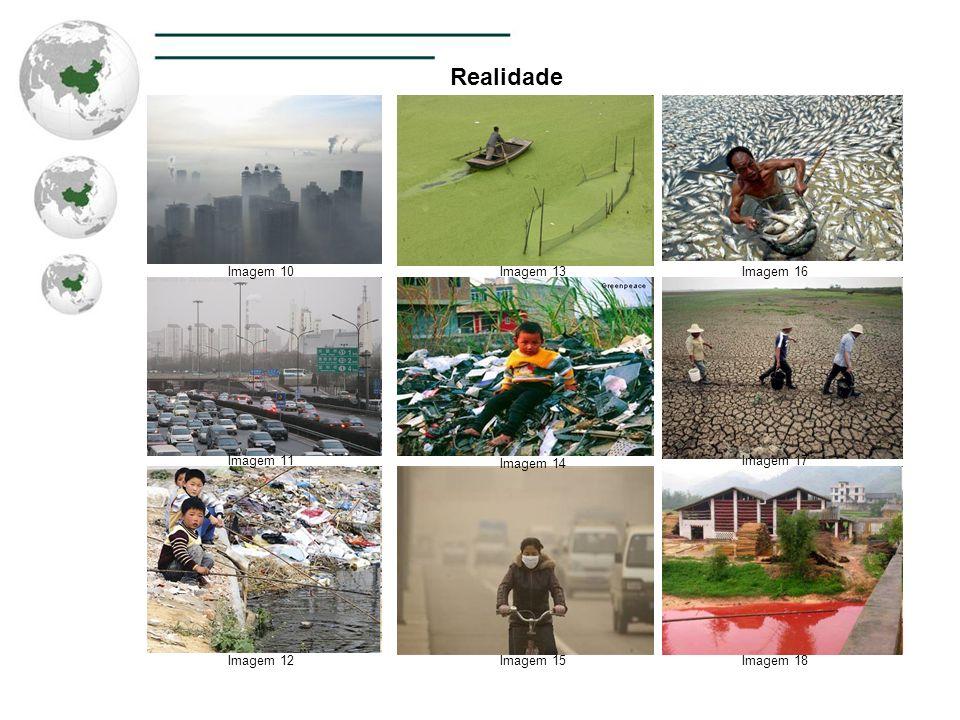 Realidade Imagem 10 Imagem 11 Imagem 12Imagem 15 Imagem 14 Imagem 13Imagem 16 Imagem 17 Imagem 18