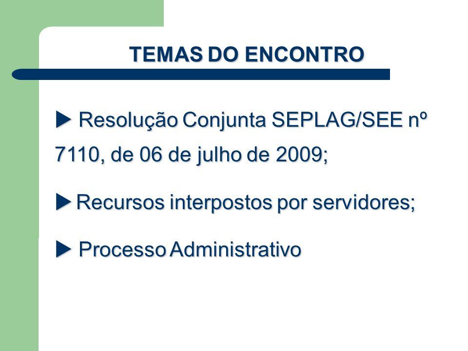 AVALIAÇÃO DE DESEMPENHO COM FOCO NAS COMPETÊNCIAS CERTIFICAÇÃOOCUPACIONALAVALIAÇÃO COMPETÊNCIAS