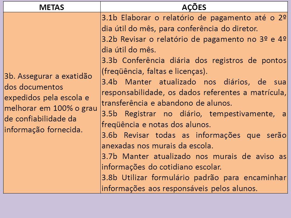 METAS AÇÕES 3b.