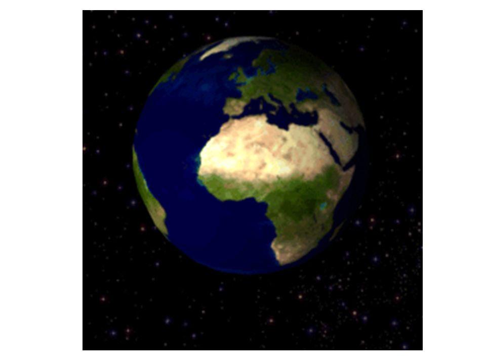 Os principais agentes da alteração química são: a água, com diferentes substâncias dissolvidas; o oxigênio e o dióxido de carbono atmosféricos; substâncias produzidas pelos seres vivos (meteorização bioquímica); a temperatura, uma vez que influencia a velocidade das reações.