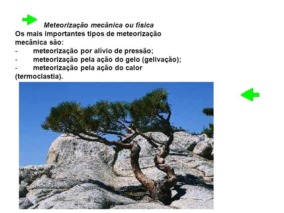 Conjunto de processos geológicos que implicam em retirada e transporte do material solto (solo e regolito) da superfície do terreno, provocando o desg