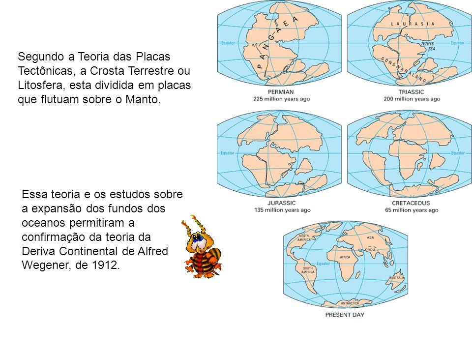 A Crosta Terrestre A crosta ou crosta terrestre é a camada mais externa do planeta e é a parte superior da litosfera, com uma espessura variável de 5