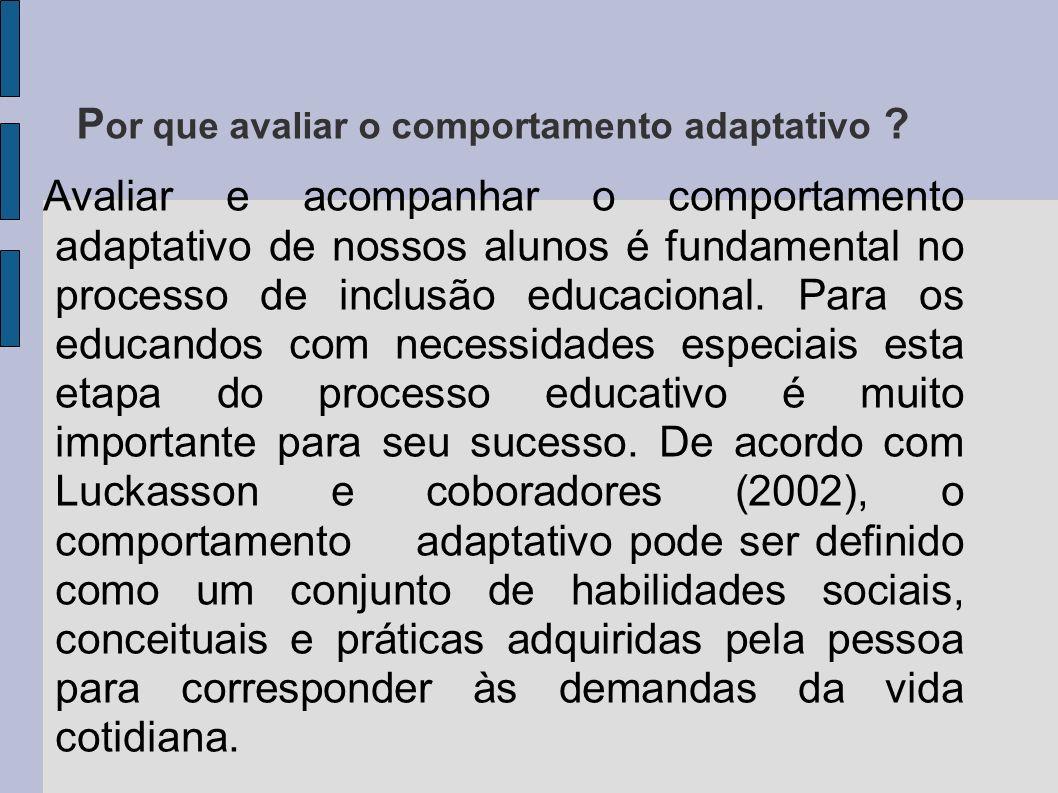 Modelo de Planejamento: DIMENSÃO I- HABILIDADES INTELECTUAIS Descreva as pontencialidades e as limitações nas habilidades intelectuais baseadas nas observações Potencialidades Fontes de informaçõesLimitações