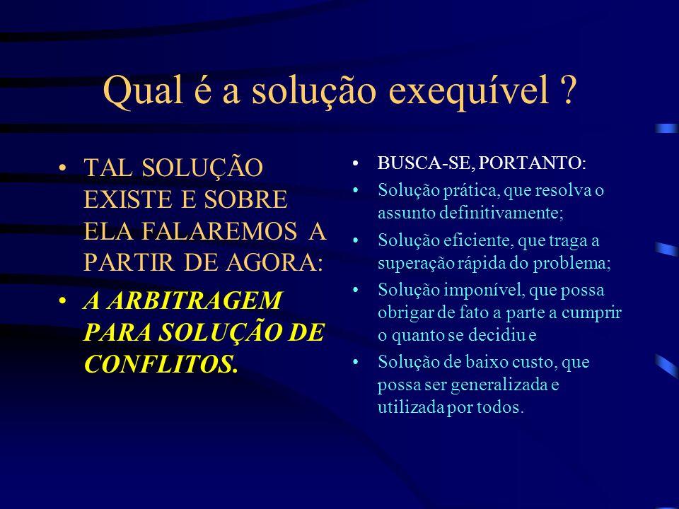 LOPES DA SILVA & GUIMARÃES advogados associados MUITO OBRIGADO .