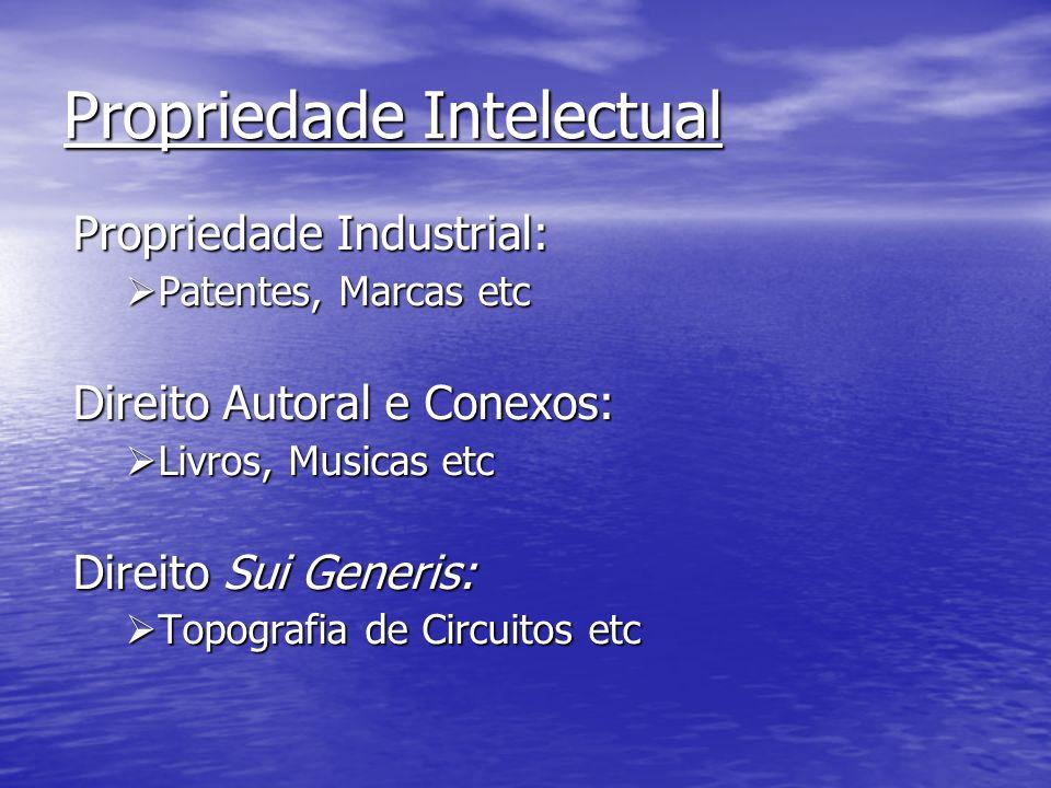 Lei do Software Lei 9.609/98 – Lei do Software: Lei 9.609/98 – Lei do Software: Art.