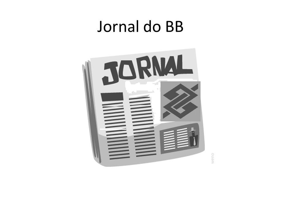 Brasil Garibaldi diz que governo Lula é recordista nas olimpíadas das MPs -Presidente do Senado, Garibaldi Alves (PMDB-RN), criticou o excesso de MPs enviadas ao Congresso pelo Executivo.