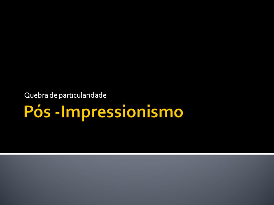 Participou da quinta exposição coletiva do movimento impressionista.