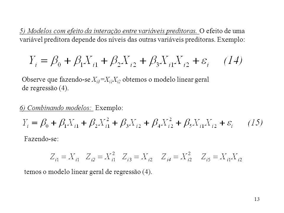 14 A figura ilustra um desses modelos mais complexos.
