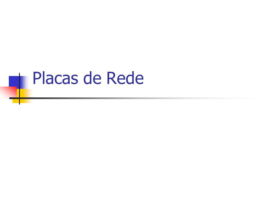 Roteadores A solução para isso é fazer uso de uma rede pública com as oferecidas pelas companhias de telecomunicações (Embratel, Telemar, Brasil Telecom,...), que irá interligar duas cidades distantes através de uma conexão WAN.