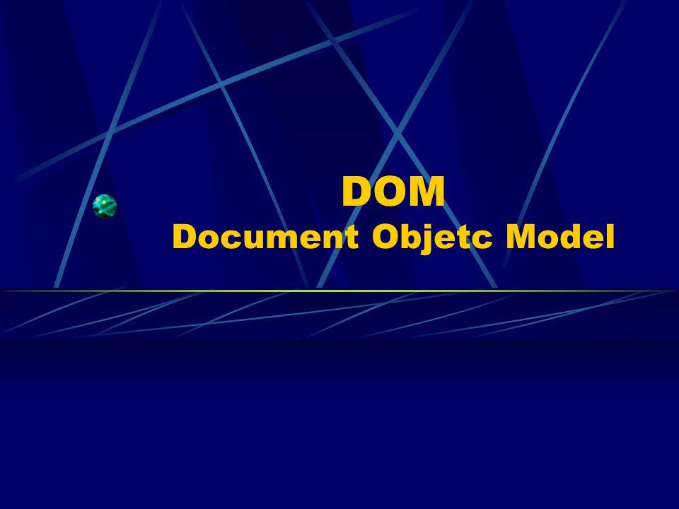 XML Query Tecnologia relacionada a XML para busca e recuperação de dados XML.
