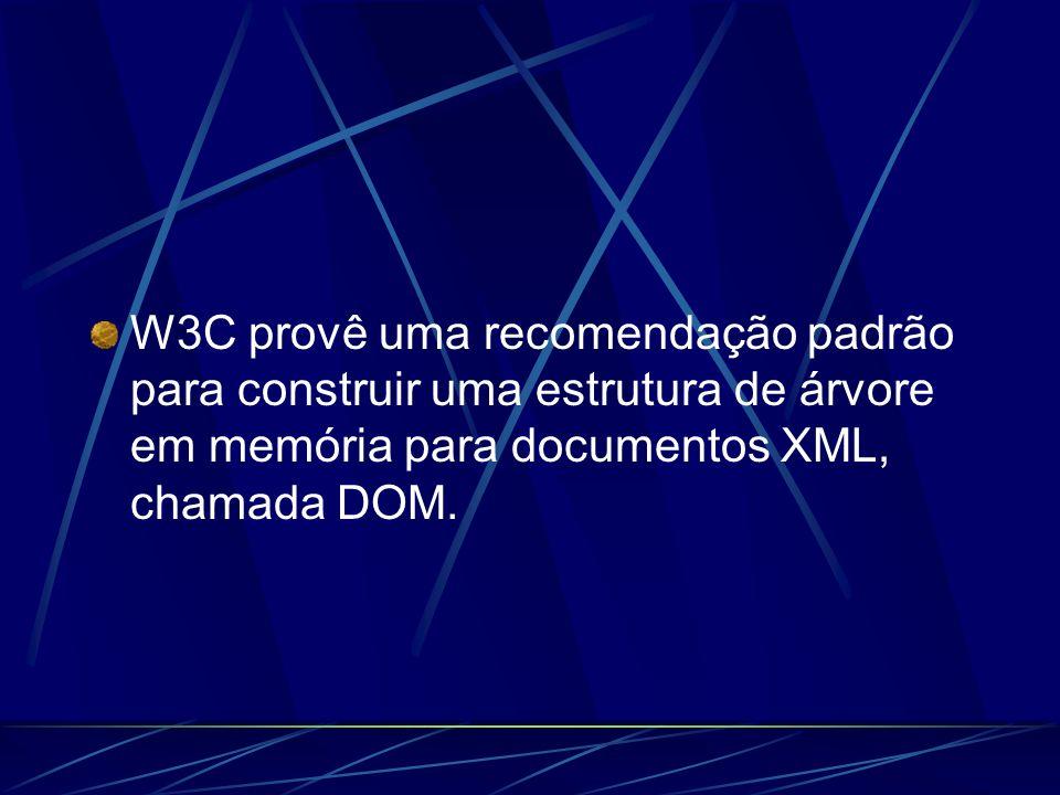XrML – Extensible Rights Markup Language Tecnologia relacionada a XML para licenciamento de conteúdo digital proprietário (licensing property digital content).