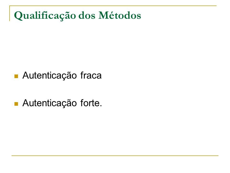 Autorização do Servidor TACACS+ Essa autorização consiste de: informações da rede do cliente.