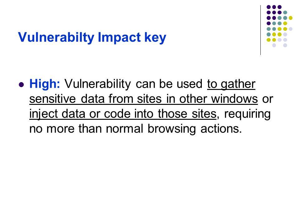 Funcionamento de um Cookie: Quando o servidor deseja activar um cookie no cliente, envia uma linha no cabeçalho HTTP iniciada por Set-Cookie :...