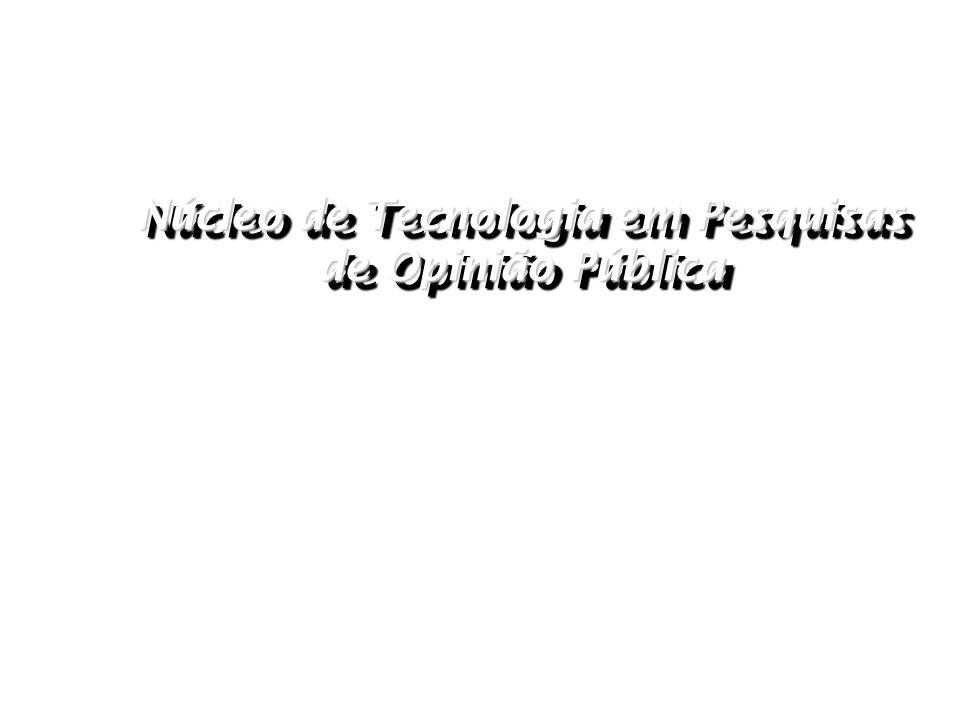 INE - Departamento de Informática e Estatística CTC – Centro Tecnológico Científico UFSC - Universidade Federal de Santa Catarina Núcleo de Tecnologia