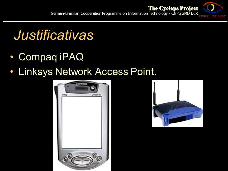 Objetivo Desenvolver uma tecnologia de software para acesso a imagens e dados de pacientes em equipamentos móveis sem fio.